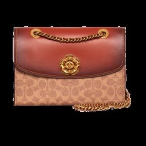 51288c86f7c2b Rentobag - Exklusive Designertaschen einfach online mieten