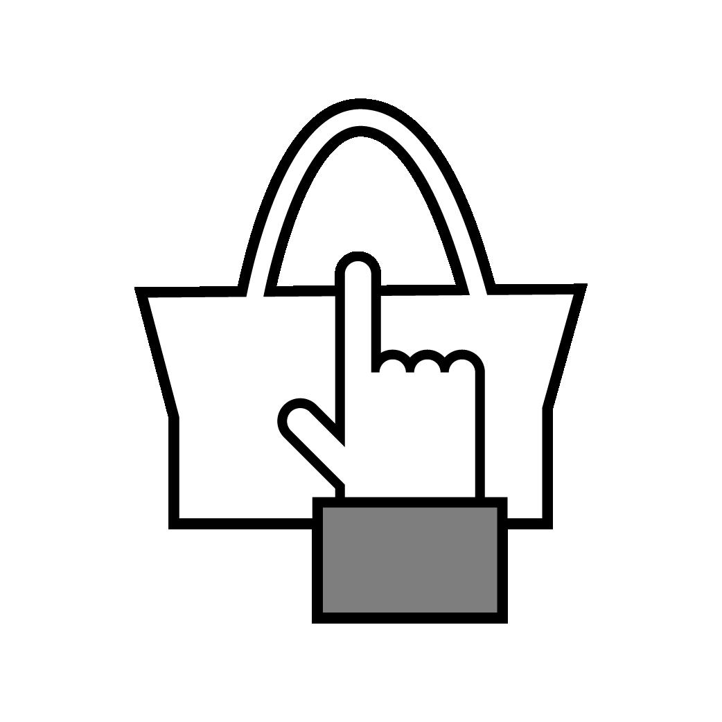 fab184dd01e61 Wähle Deine Tasche aus. Regelmäßig andere Designertaschen mieten